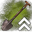 Skill Improved Shoveler.png