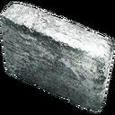 Iridium Ingot.png
