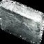 Iridium Ingot