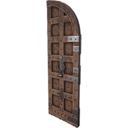 Large Stone Gate.png