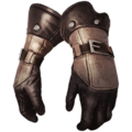 Medium Gloves.png