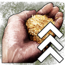 Skill Advanced Higher Hand-Harvesting Yield.png
