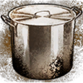 Skill Cooking Unlock.png