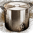 Skill Cooking Unlock.png