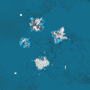 Region L1.jpg