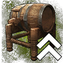 Skill Improved Stout Liver.png
