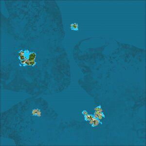 Region J3.jpg