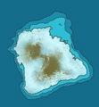 B3 Tecumtawa Atoll.png