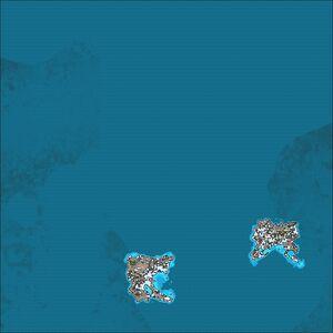 Region H9.jpg