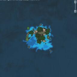 M10 Litchtois Island map.jpg