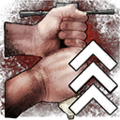 Skill Advanced Two Handed Weapon.png