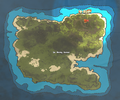 Howling damned island.png
