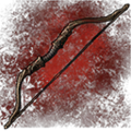 Skill Basics of the bow.png