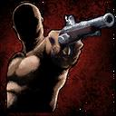 Skill Pistol Steady Aim.png