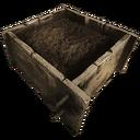 Small Crop Plot.png