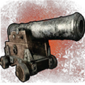 Skill Cannon.png
