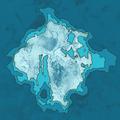 A1 Shefcola Island.png