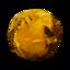 InfinityGem Icon6.png