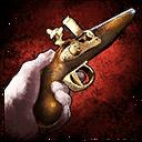 Skill Pistol Basics.png