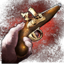 Pistol Basics
