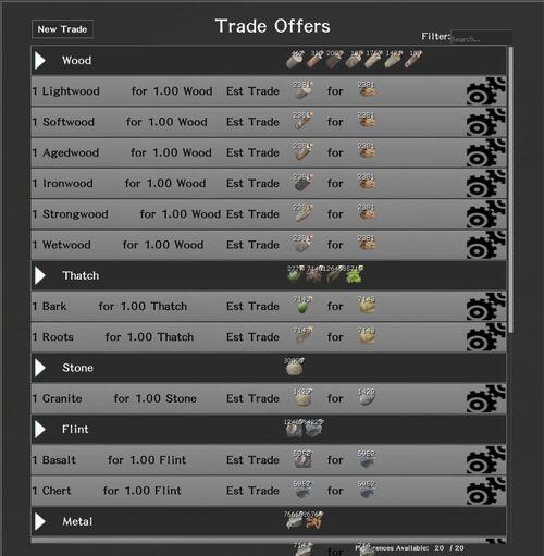 Trade offers generic.jpg