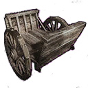 Tier 2 Cargo Saddle.png