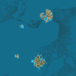 Region L11.jpg