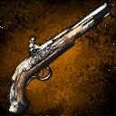 Skill Firearms Unlock.png