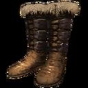 Fur Boots.png