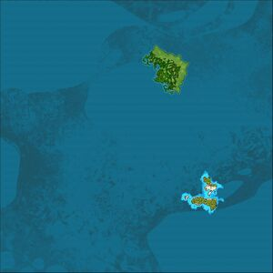 Region A2.jpg