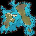 Cay L.png