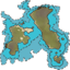 Server_Grid_Editor/Islands/Cay_L_EE