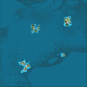 Region J2.jpg