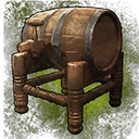 Skill Stout Liver.png