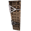 Small Wood Gate.png