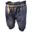 Cloth Pants