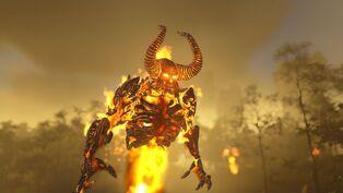 Fire Elemental Image.jpg