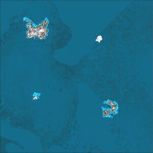 Region K7.jpg