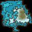 Server_Grid_Editor/Islands/Mnt_F_WU
