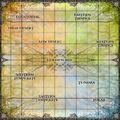 Atlaspreview2020.jpg
