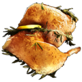 Rosemary Chicken.png