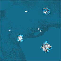 Region J8.jpg