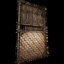 Thatch Door.png