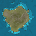 A7 Davelsonee Atoll.png