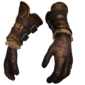 Fur Gloves.png