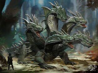 Hydra Image.jpg