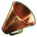 YellingStatus Icon.png