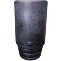 Canister Shot.png