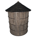Crew Resources Silo.png