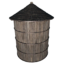 Crew Resources Silo